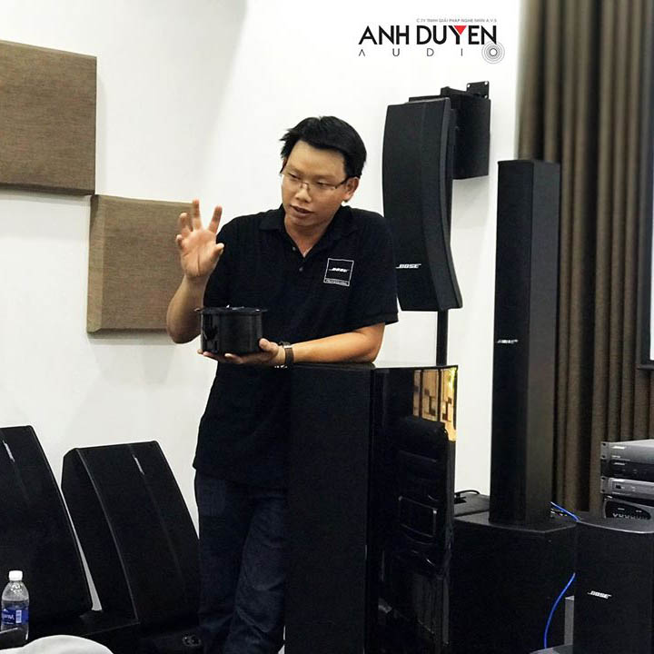 bose-pro-training-tai-anhduyen-audio-33