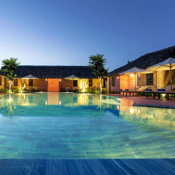 boutique-cam-thanh-resort-hoi-an-ava-min