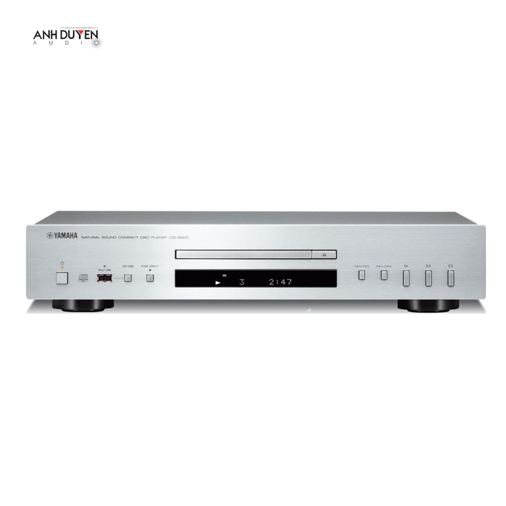 cd-s300-tai-anhduyen-audio