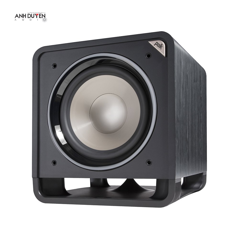 loa-polk-audio-hts-12