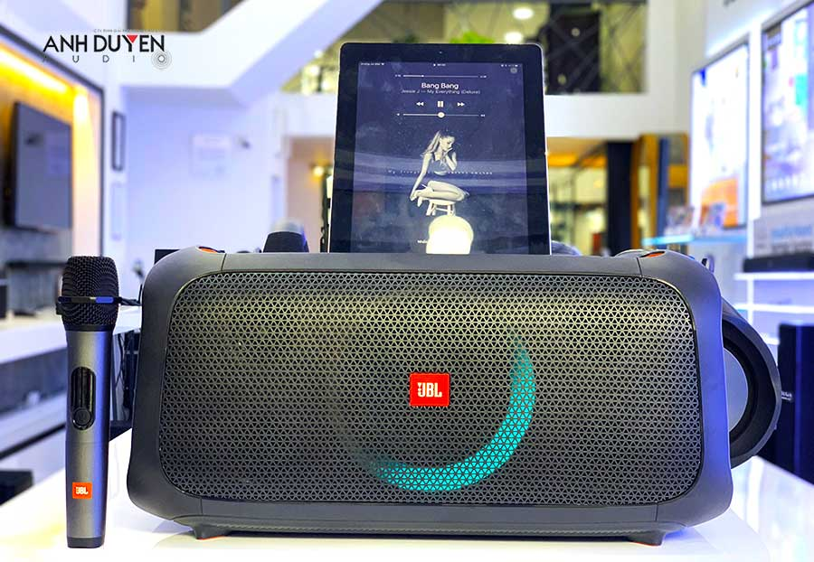 loa-jbl-partybox-on-the-go-chinh-hang-anhduyen-audio-2