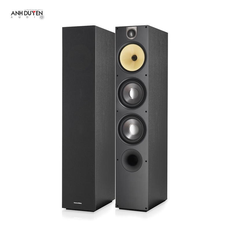 loa-loa-bowers-wilkins-683-s2-chinh-hang