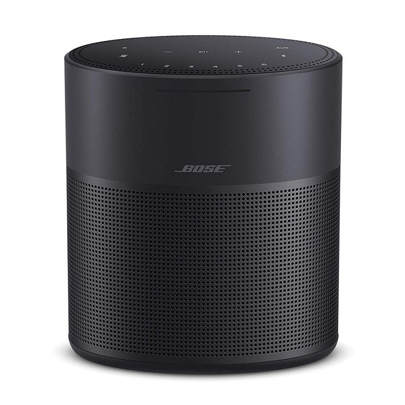loa-bose-home-speaker-300-anhduyen-audio-1