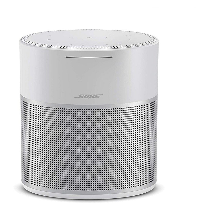 loa-bose-home-speaker-300-anhduyen-audio-2
