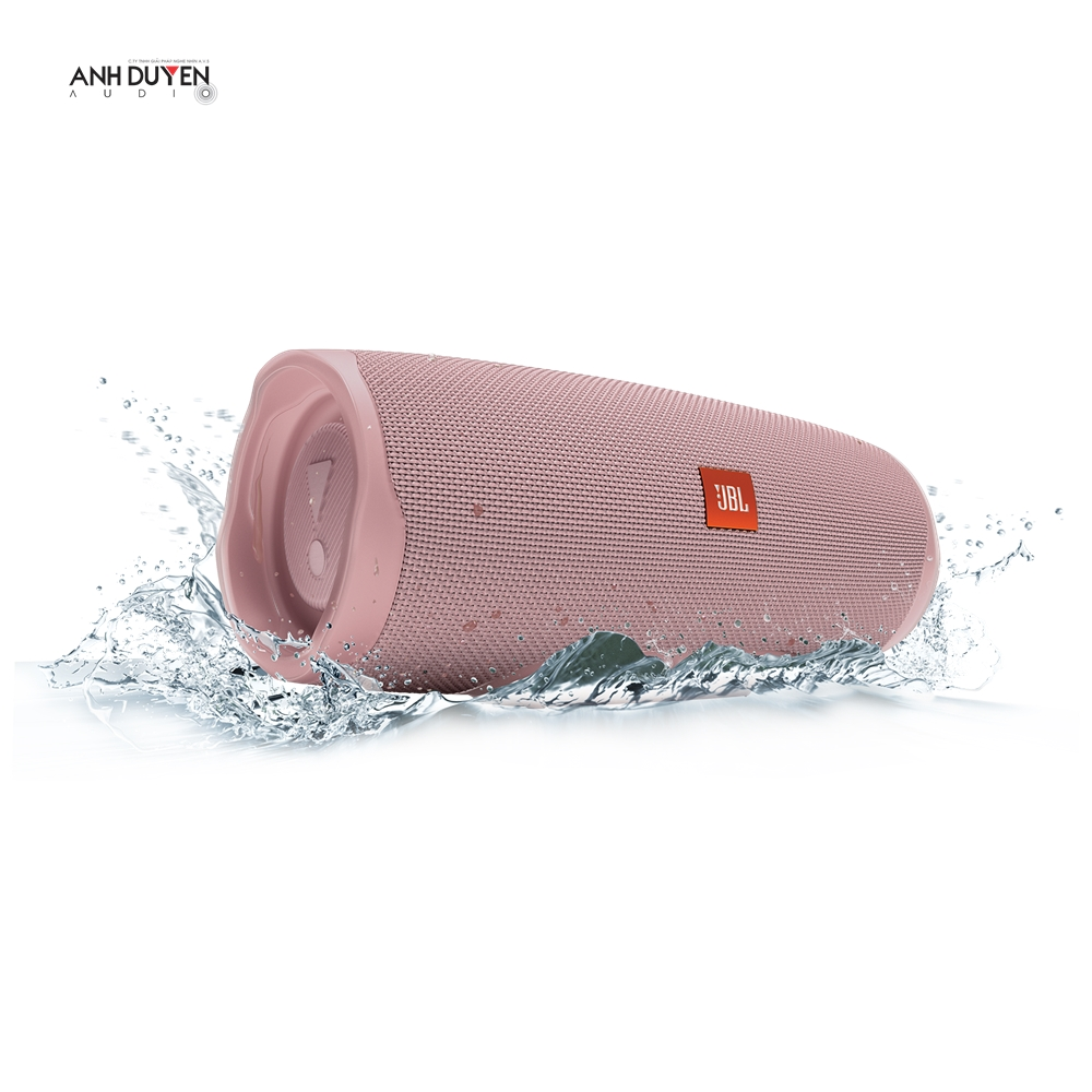 loa-jbl-charge-4-tai-anhduyen-audio