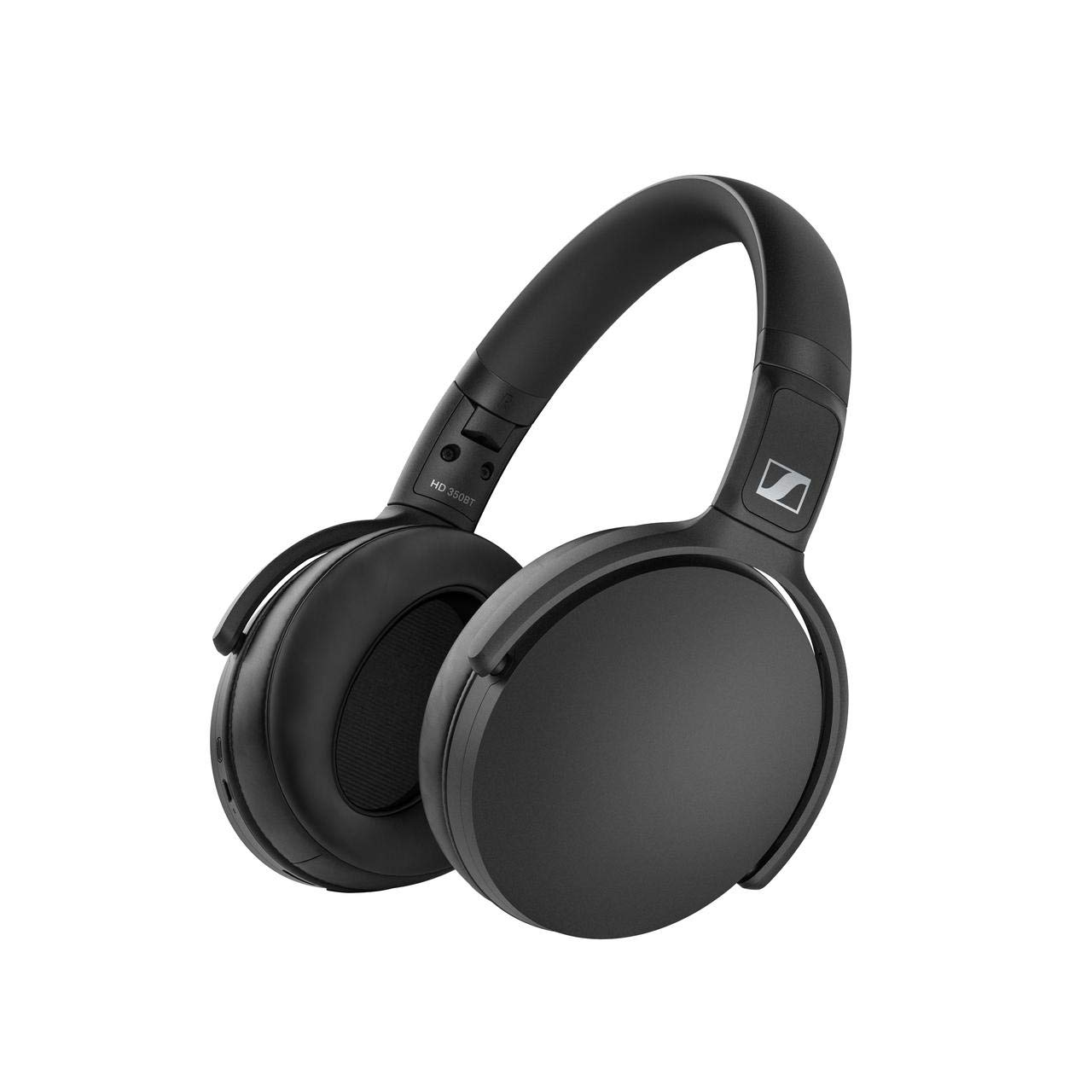 sennheiser-hd-450bt-anhduyen-audio-1-min