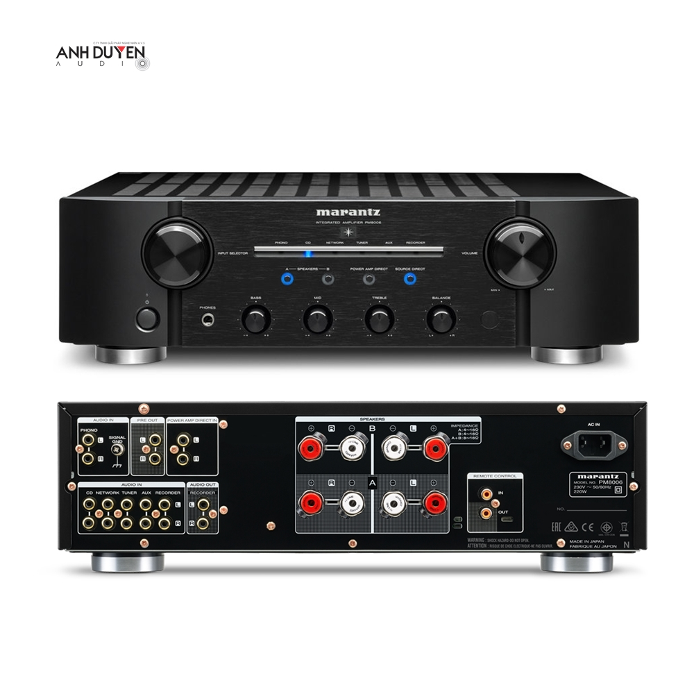 marantz-pm8006-black