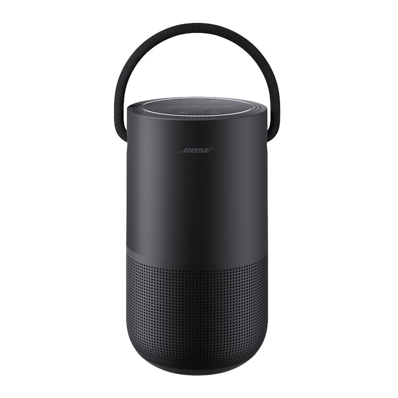 loa-bluetooth-bose-portable-home-speaker-ava-min