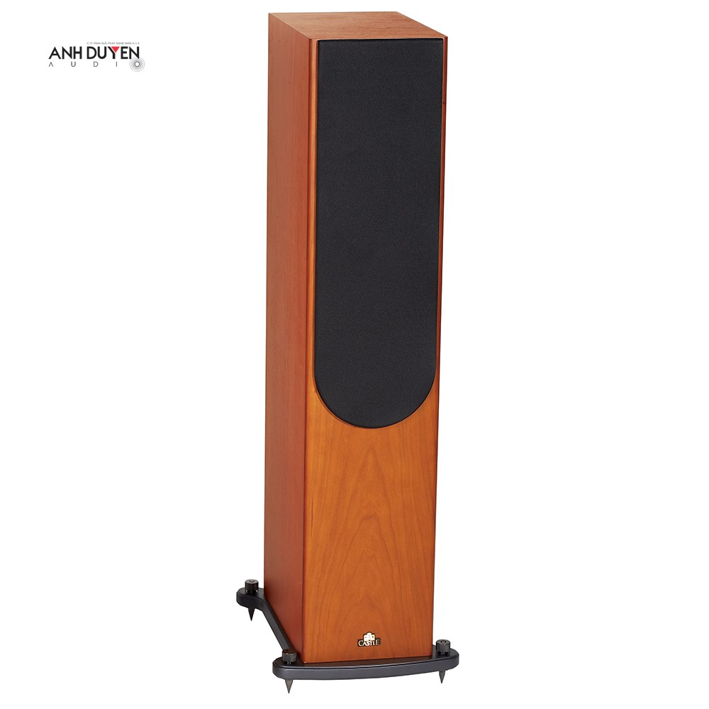mat-sau-cua-loa-castle-acoustics-knight-4-cherry