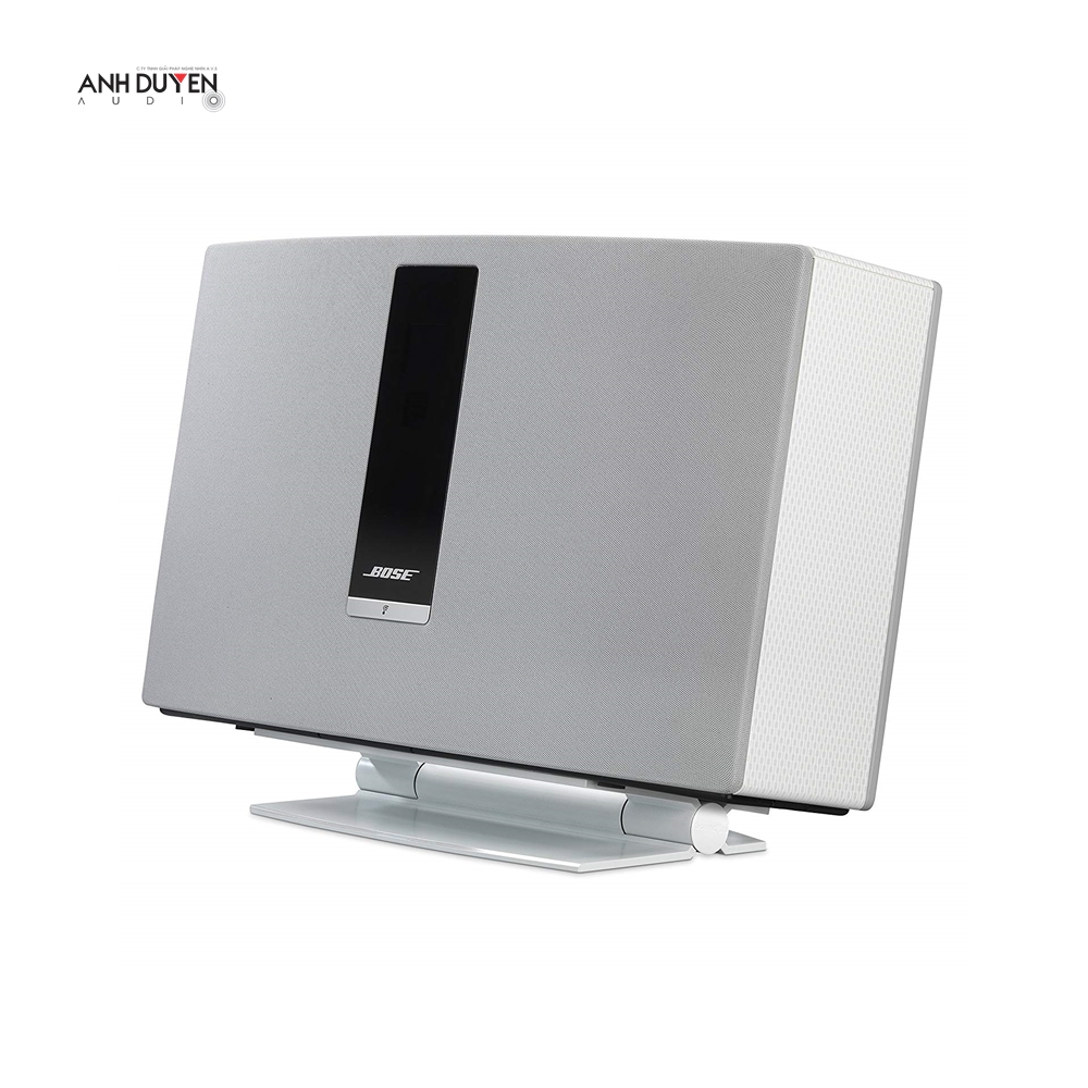 loa-bose-soundtouch-30-series-3-gia-tot