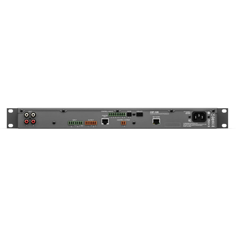_bose-csp-428-processor-anhduyen-audio-1