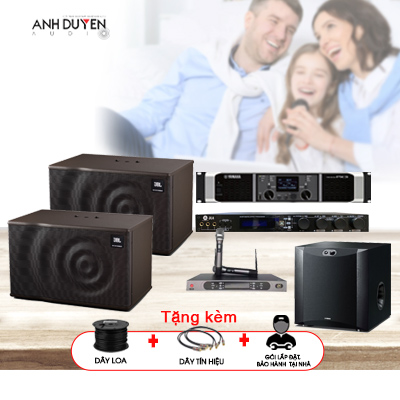 dan-karaoke-jbl-mk10-co-sub-chinh-hang-anhduyen-audio