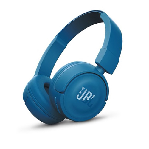jbl-tune-450bt-anhduyen-audio