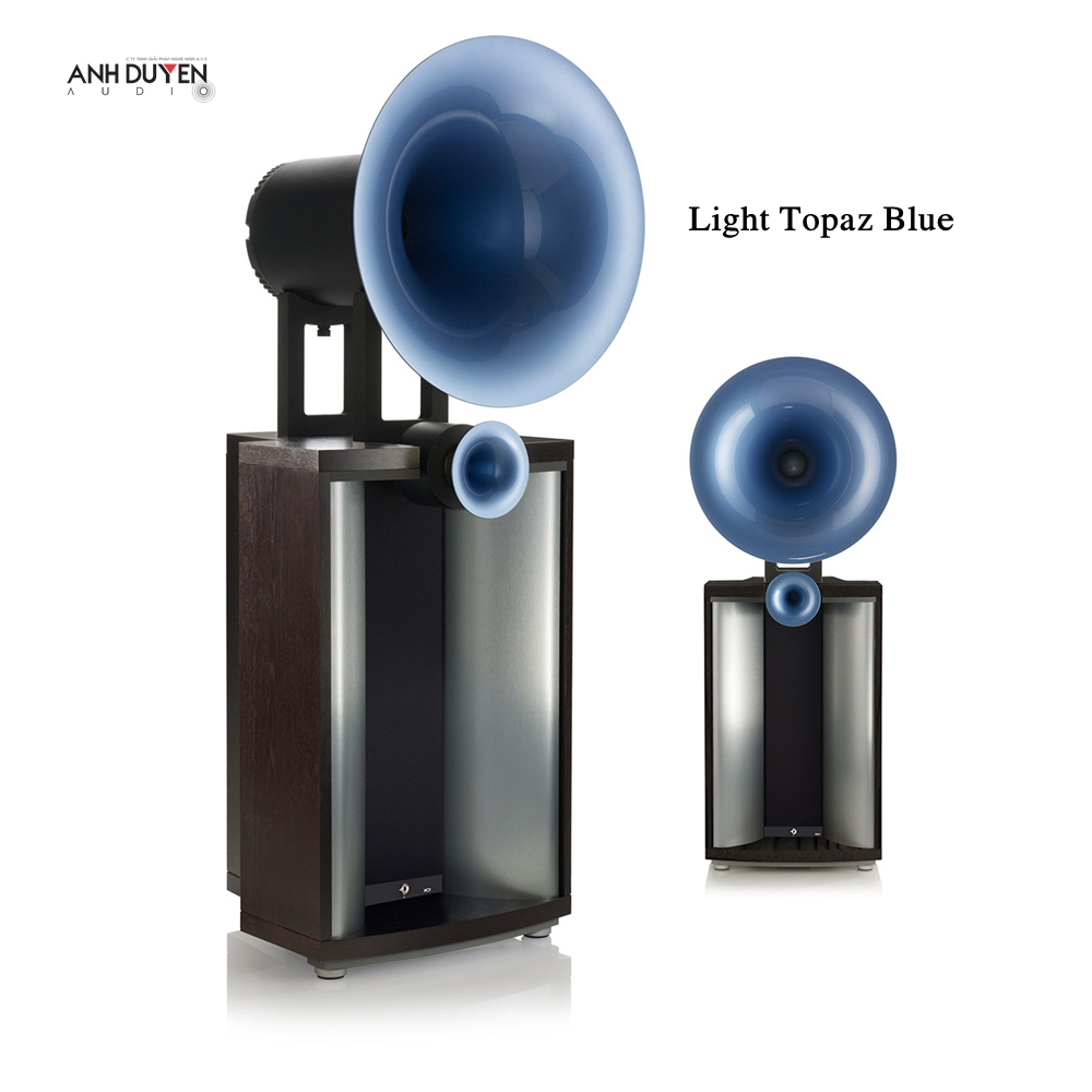 avantgarde-duo-mezzo-xd-light-blue