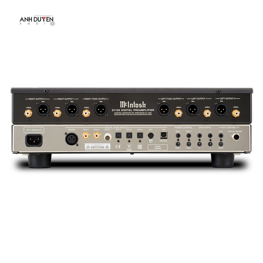 mcintosh-d1100-digital-preamplifier-chinh-hang