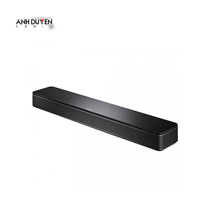 bose-soundbar-tv-speaker-1