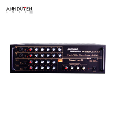 amply-jarguar-suhyoung-pa-203-gold-bluetooth-anhduyen-audio-ava