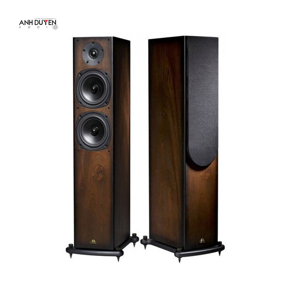 loa-castle-acoustics-knight-5-antique-oak-chinh-hang