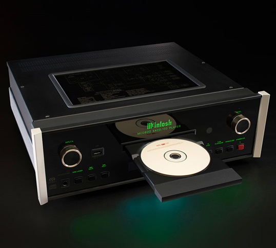 mcintosh-mcd600-anhduyen-audio-0-1