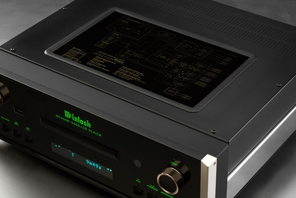 mcintosh-mcd600-anhduyen-audio-4