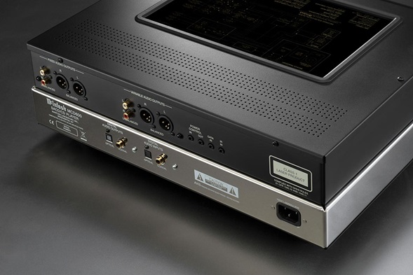 mcintosh-mcd600-anhduyen-audio-5