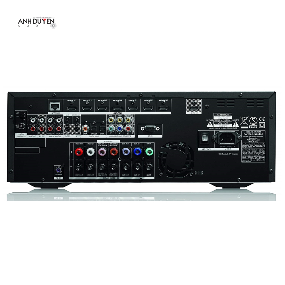 harman-kardon-avr-270