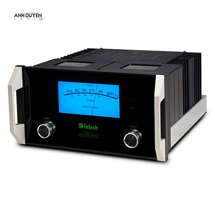 mcintosh-mc611-amplifier-chinh-hang