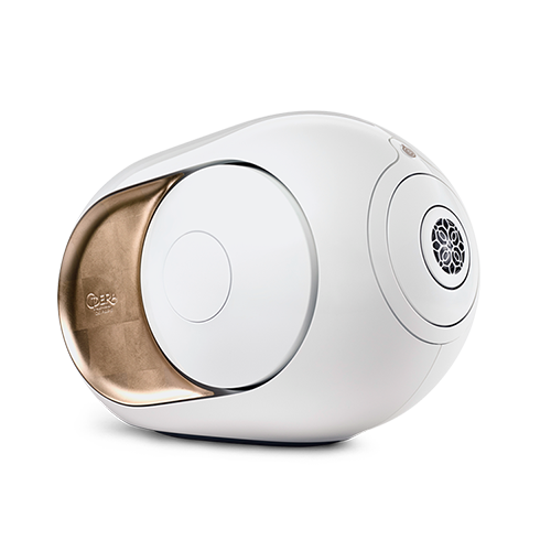 devialet-phantom-opera-de-paris-anhduyen-audio