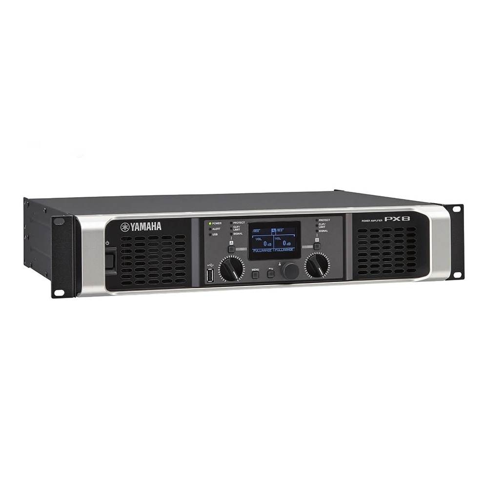 yamaha-px8-power-amplifier-tai-anhduyen-audio