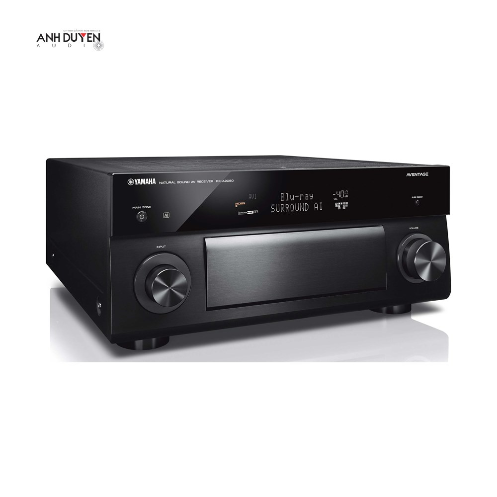 yamaha-receiver-amplifier-rx-a2080