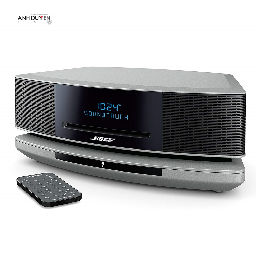 loa-bose-wave-soundtouch-iv-chinh-hang
