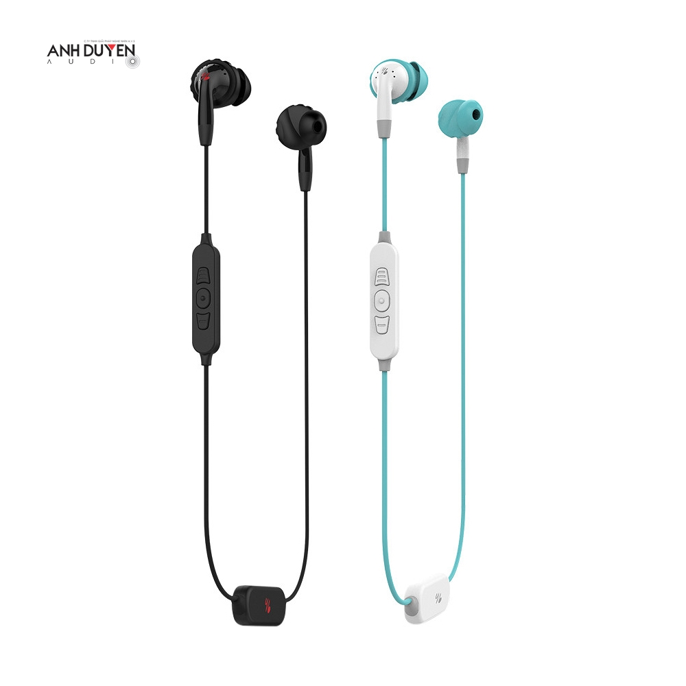 tai-nghe-in-ear-jbl-focus-500
