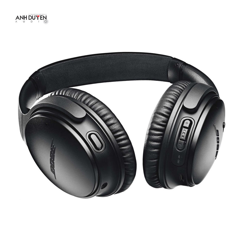 bose-quietcomfort-35-ii-black-3