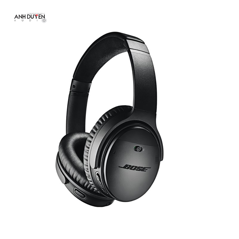 bose-quietcomfort-35-ii-black