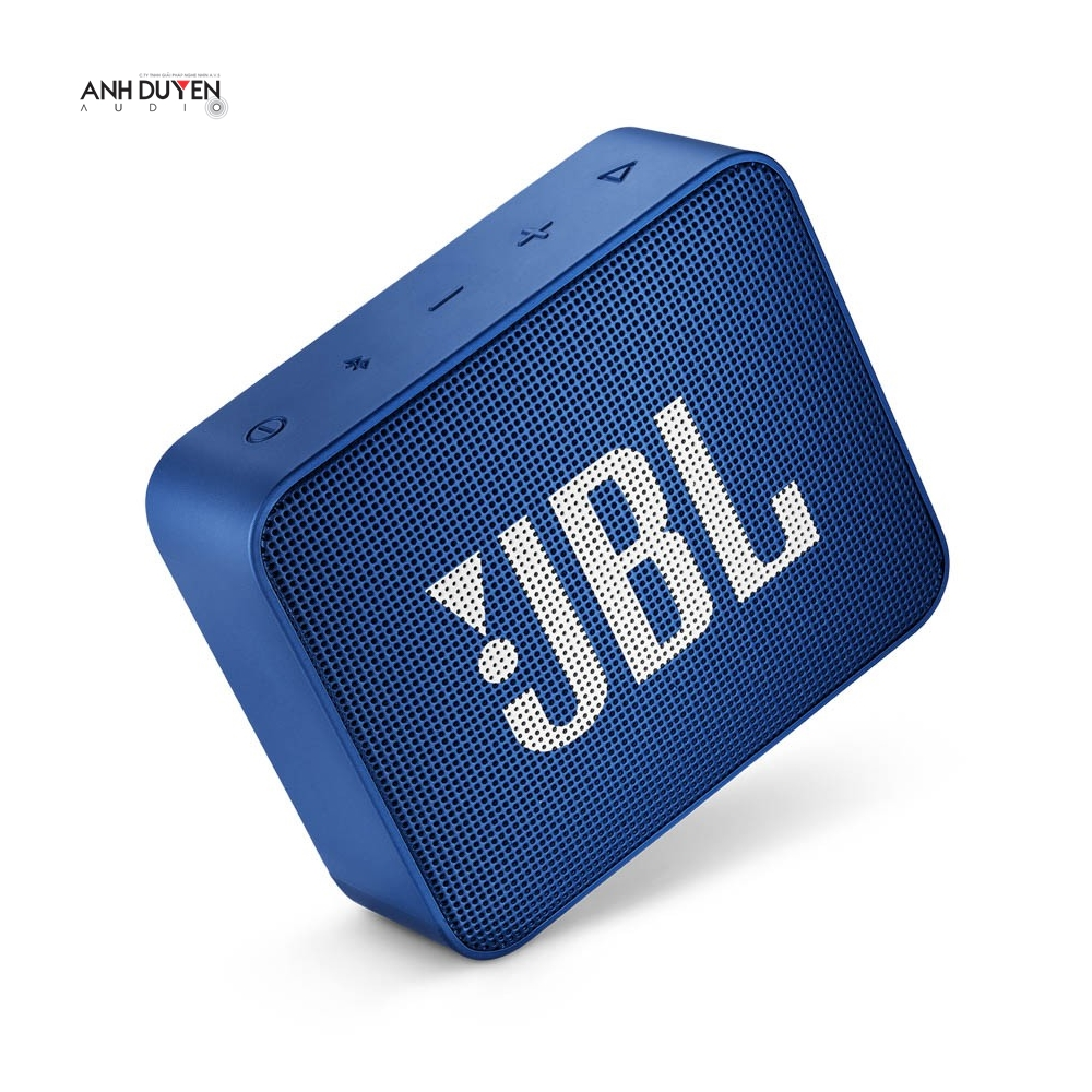 loa-bluetooth-jbl-go-2-blue
