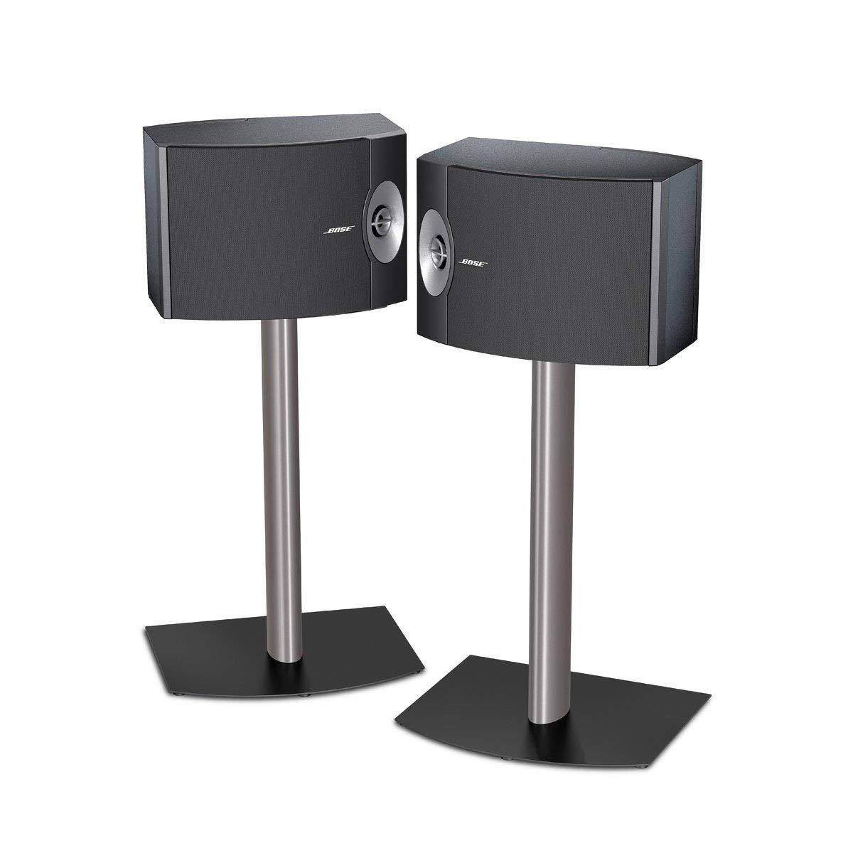Loa Bose 301 Series V | hayaudio.com